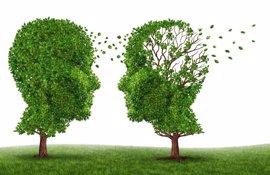 Alzheimer, 5 consejos para prevenir esta enfermedad