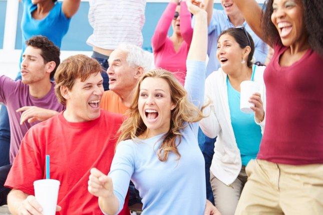 Seguidores y fans, el fenómeno 'sigueme'