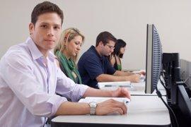 Informática y ADE, las carreras con más empleo