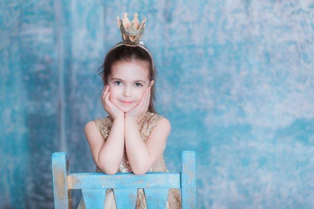 Por un Carnaval sin riesgos para los niños