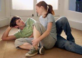 La dependencia emocional en la pareja: sus peligros
