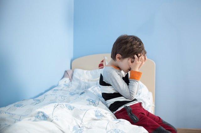 El pronóstico de la epilepsia, según la AEP