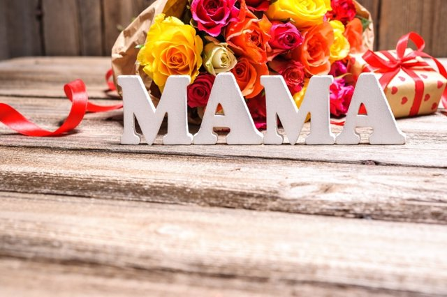 Día de la Madre: canciones para mamá