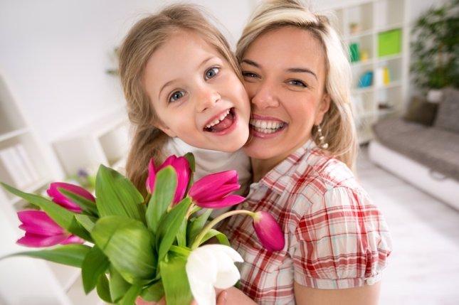 6 Regalos Para Mamá En El Día De La Madre