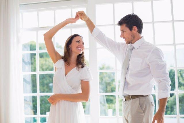 La danza, así favorece a nuestro cerebro
