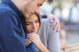 Tristeza, ¿qué hacer cuando estamos tristes?