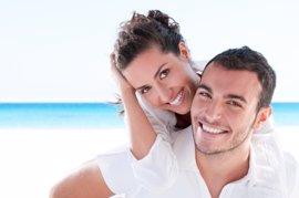 5 ingredientes necesarios en una relación de pareja