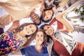 El 5% de los jóvenes españoles no estudia ni busca empleo