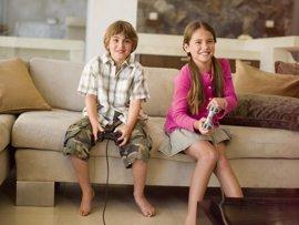 Videojuegos contra el ciberacoso: ¿en qué consisten?