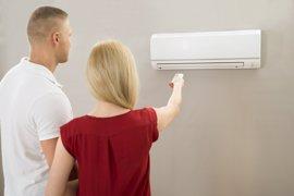 Aire acondicionado: manual de salud para el verano
