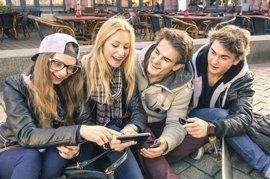 Jóvenes y nuevas tecnologías: ¿cómo trasmitir espíritu crítico?