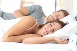 5 consejos para alcanzar un sueño reparador