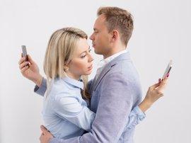 Relaciones en Internet: la infidelidad on line