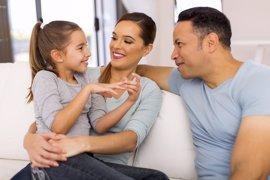 Claves para educar a los niños en valores y virtudes