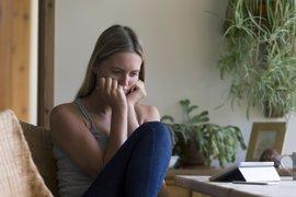 Ciberbullying, el delito de los menores de edad