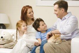 5 consejos para no perder la paciencia con nuestros hijos