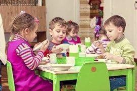 ¿Qué dicen los pediatras sobre las infecciones en preescolar?