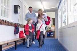 Calificaciones escolares: la actitud de los padres frente a las notas