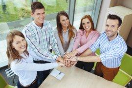 La madurez en los jóvenes: responsabilidad y experiencia
