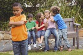 El bullying es cosa de niños,  así lo cree uno de cada cinco padres