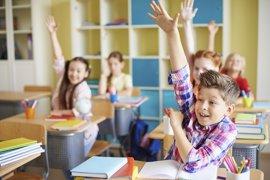 Profesores: cómo tratar a cada alumno según su temperamento