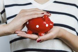 Cómo transmitir la importancia del ahorro a los más pequeños