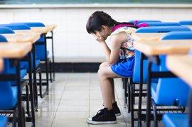 El pesimismo infantil: cómo formar niños alegres