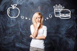 Dietas en adolescentes, una práctica de alto riesgo
