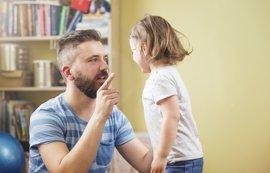 Tipos de castigos, ¿son eficaces en la educación de los niños?