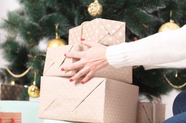 Qué hacer para frenar el consumismo navideño