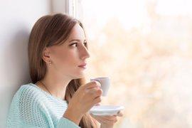 El pesimismo incrementa el riesgo de padecer enfermedades cardíacas
