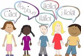 Niños bilingües: ideas para aprender dos idiomas simultáneos