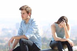 La infidelidad en la pareja, ¿cómo sobrevivir y salvar la relación?
