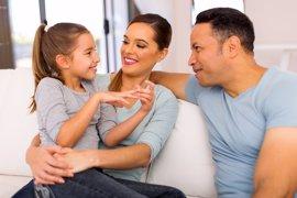 Por qué debes dejar de sobreproteger a tus hijos y enseñarles a enfrentarse a la vida