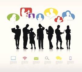 Redes sociales: cómo encontrar el equilibrio en las relaciones sociales