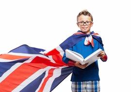 En España, el idioma extranjero se considera una de las asignaturas más importantes