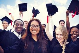 ¿Es el expediente académico la única clave para entrar en una buena universidad?