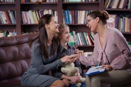 La tutoría: cómo preparar la entrevista con el profesor-tutor