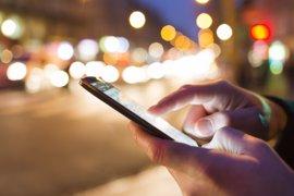 La conducta antisocial, ¿fomenta Internet este trastorno de la personalidad?