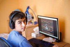 Las apuestas on line y los adolescentes: el comienzo de la ludopatía