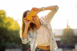 Alimentación saludable en la adolescencia: errores y recomendaciones