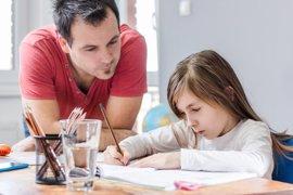 Cómo conseguir estimular la autonomía en niños con déficit de atención