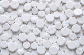 La aspirina ayuda a prevenir partos prematuros en embarazos de riesgo