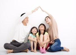 El peligro de sobreproteger demasiado a los niños
