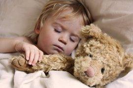 Los beneficios más desconocidos de la siesta para niños