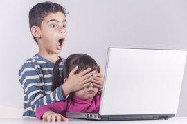 Centro de Seguridad en Internet, la apuesta del Gobierno contra el ciberacoso