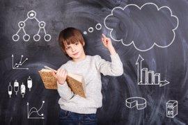 Pistas para reconocer a un niño superdotado