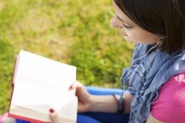 Por qué los adolescentes dejan de leer