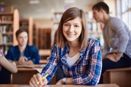 Salvar el curso escolar: cómo planificar el último trimestre