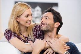 La codependencia en la pareja